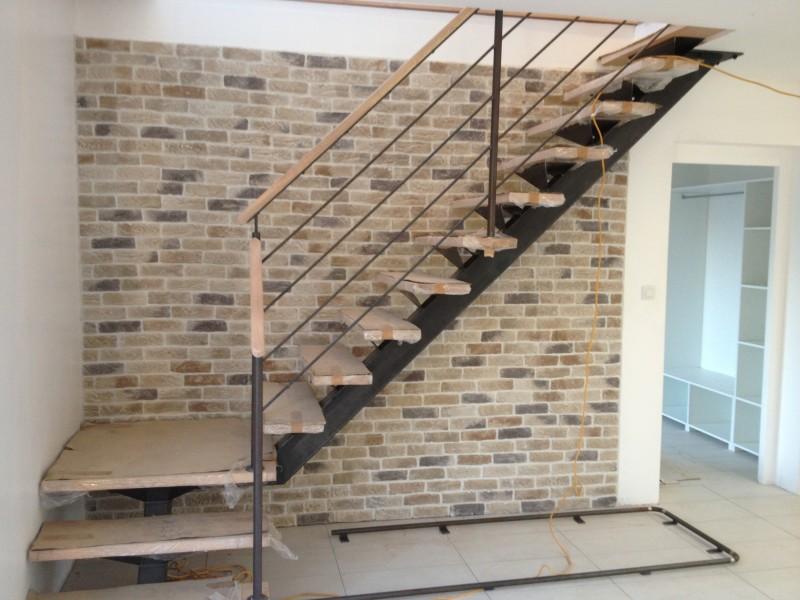 ferronnerie m tallerie tumelin rocher r alisation escaliers m tallique saint anne d 39 auray. Black Bedroom Furniture Sets. Home Design Ideas